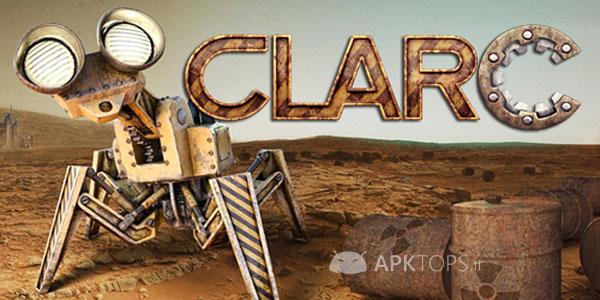 CLARC 1.66