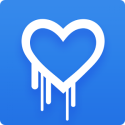 CMSecurity Heartbleed Detector 1.0.1