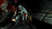 Doom-3-1