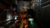 Doom-3-5