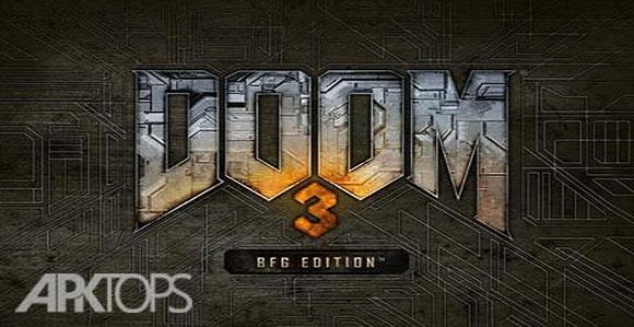 Doom-3-BFG-Edition-1.0