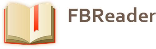 FBReader 1.10.0.5 (2)