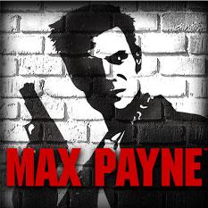 دانلود بازی مکس پین با گرافیک خارق العاده به همراه دیتا برای اندروید Max Payne Mobile 1.2