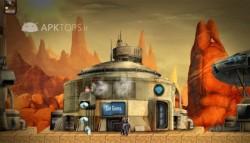Mines of Mars 1.065 (2)