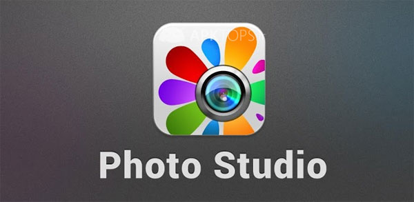 Photo Studio PRO 1.2.2