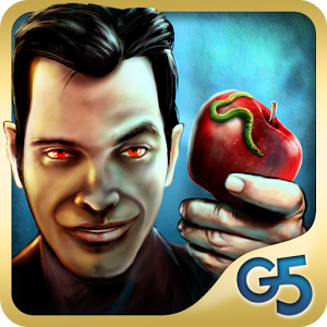Red Crow Mysteries Legion Full 1.1.0