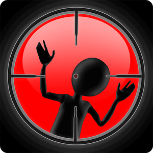 Sniper Shooter Free – Fun Game 2.6