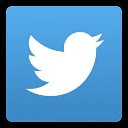 دانلود Twitter for android 5.49.0-alpha.247 نسخه رسمی نرم افزار توئیتر اندروید