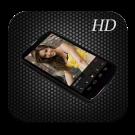 Ultimate Caller ID Screen HD Pro