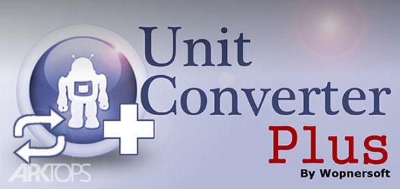 Unit-Converter-Plus