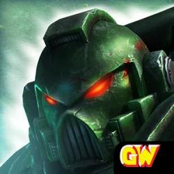 WH40k: Storm of Vengeance 1.3 دانلود بازی استراتژیک طوفان انتقام برای اندروید