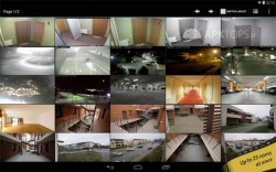 tinyCam Monitor PRO for IP Cam 5.3.3 (2)