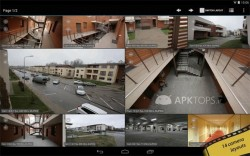 tinyCam Monitor PRO for IP Cam 5.3.3