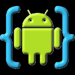 دانلود AIDE – Android IDE – Java, C++ 2.9.1 Premium نسخه پرمیوم نرم افزار برنامه نویسی اندروید -دانلود رایگان