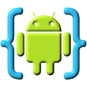 AIDE – Android IDE – Java, C++ v3.2.17510 Premium دانلود نسخه پرمیوم نرم افزار برنامه نویسی اندروید