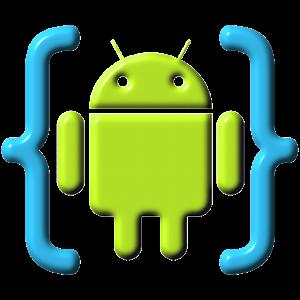 AIDE- IDE for Android Java C++ v3.2.190219 نرم افزار برنامه نویسی