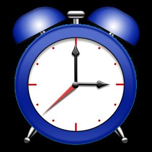 Alarm Clock Xtreme 3.6.3P