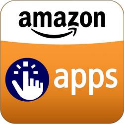 دانلود Amazon AppStore for Android 16.0001.890.0C_646000110 جدیدترین نسخه مارکت آمازون اندروید
