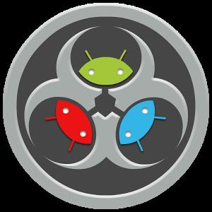 App Quarantine Pro
