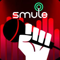 AutoRap by Smule 1.1.3