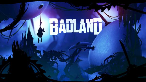 BADLAND 1.7148 Premium
