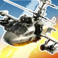 C.H.A.O.S Multiplayer Air War 6.2.1