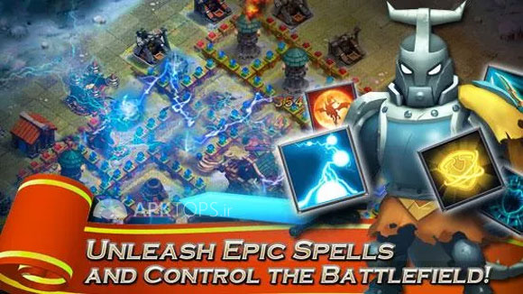 http://www.apktops.ir/wp-content/uploads/2014/05/Clash-of-Lords-2-1.0.114-2.jpg