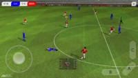 Dream-League-Soccer-1
