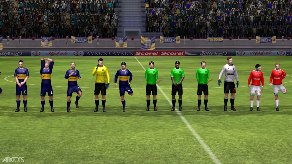Dream-League-Soccer-2
