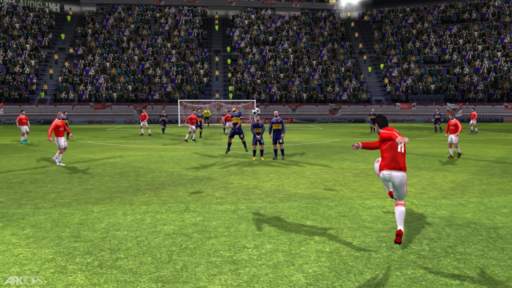Dream-League-Soccer-3