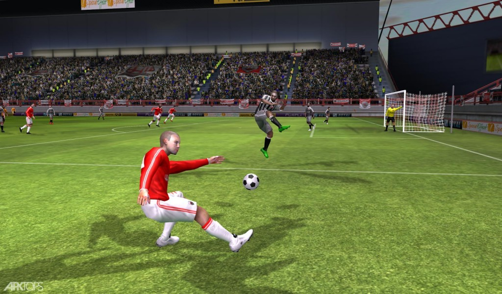Dream-League-Soccer-4