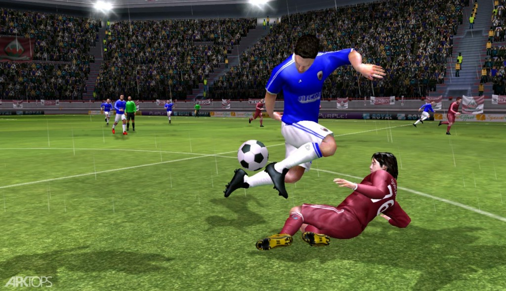 Dream-League-Soccer-5