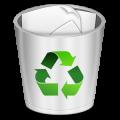 دانلود Easy Uninstaller Pro 2.3.3 نرم افزار حذف ساده و دسته جمعی برنامه های نصب شده در اندروید