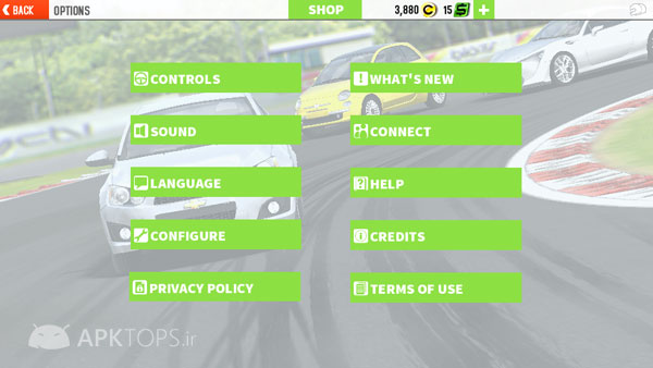 GT Racing 2 The Real Car Experience 1.3.0 (4)