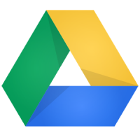 http://www.apktops.ir/wp-content/uploads/2014/05/Google-Drive-1.3.144.25-200x200.png