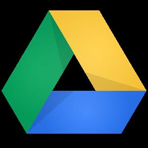 Google Drive v2.19.312.02.40 دانلود نرم افزار رسمی گوگل درایو اندروید اندروید