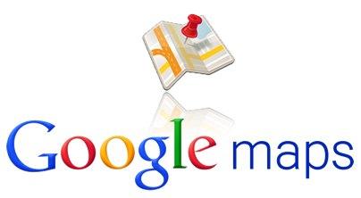 Google Maps 8.0.0