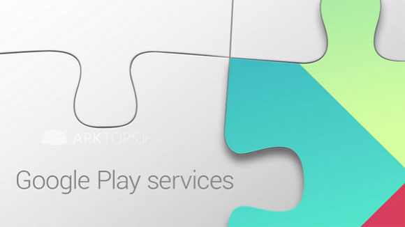 Google Play services 4.4.48 (1150368-038)