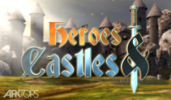 Heroes-and-Castle