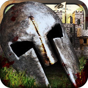 Heroes and Castles v1.00.04.0~3