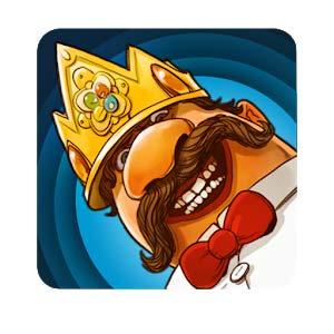 King of Opera – Party Game! v1.16.37 دانلود بازی پادشاه اپرا