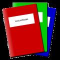 LectureNotes 2.4.12
