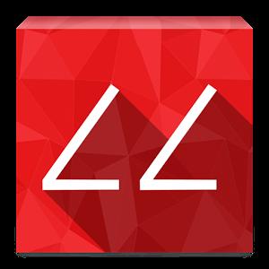 Lucid Launcher Pro 3.74