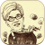 دانلود MomentCam 2.5.5 نرم افزار تبدیل عکس به تصاویر کارتونی برای اندروید