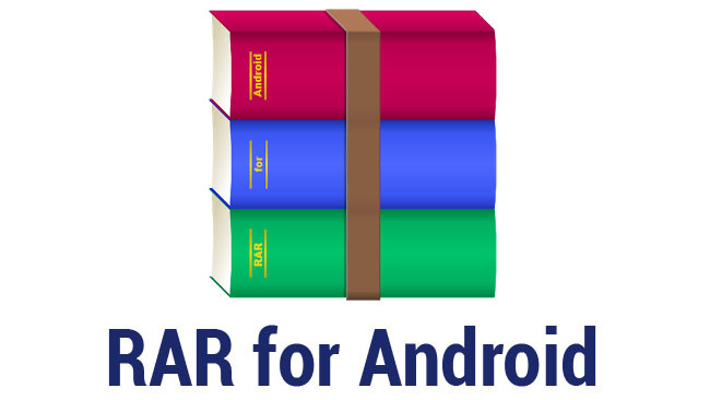 RAR for Android 5.10.build19