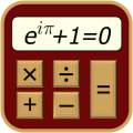 Scientific Calculator adfree