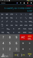 Scientific-Calculator-(adfree)-2