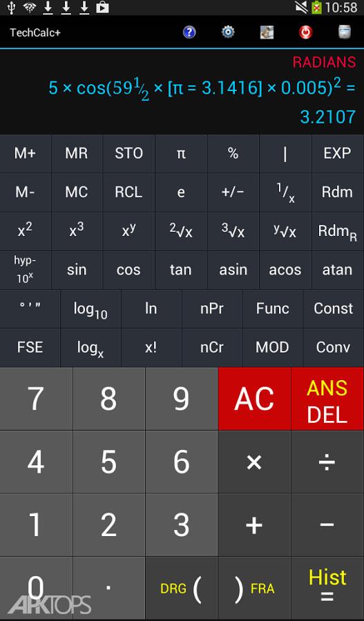 Scientific-Calculator- (adfree) -2