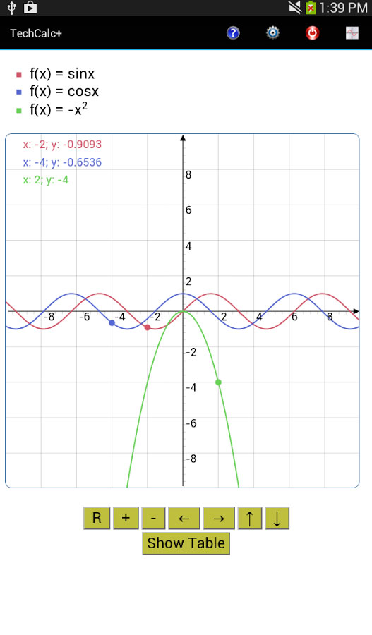 Scientific-Calculator- (adfree) -3