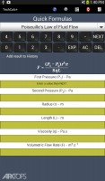 Scientific-Calculator-(adfree)-5